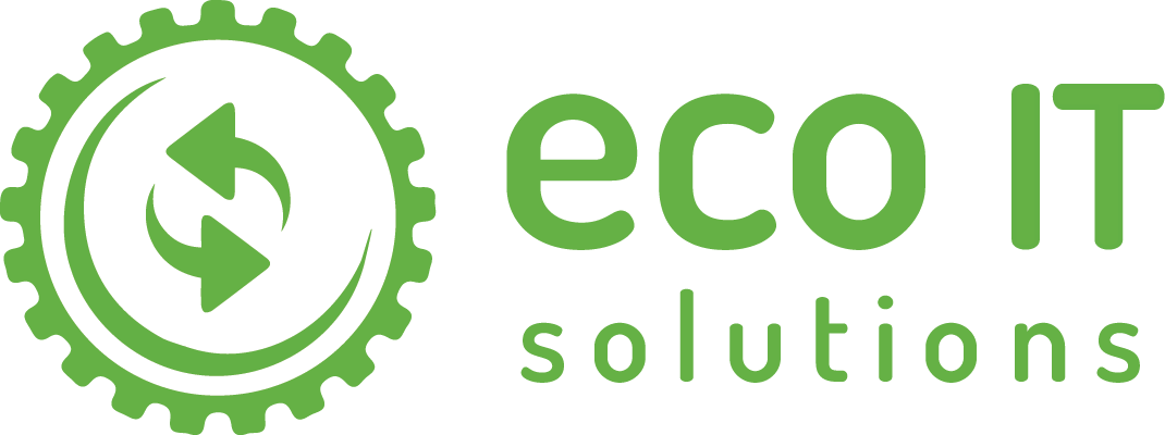 Eco IT Solutions
